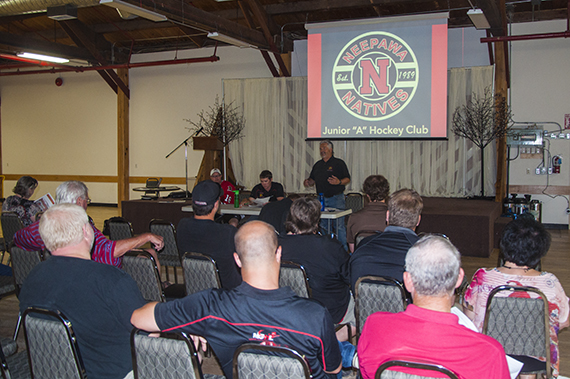 1-2015-Natives-AGM-Meeting