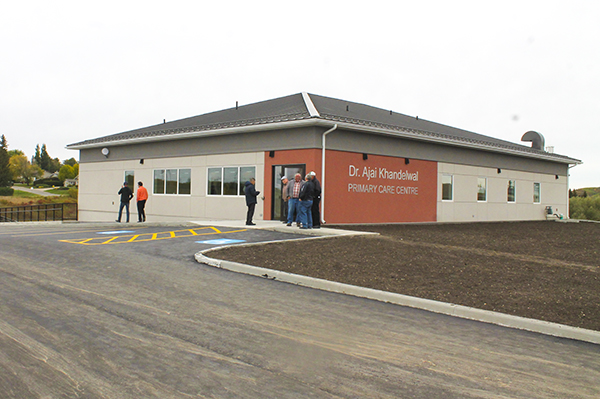 Minnedosa-Clinic-1