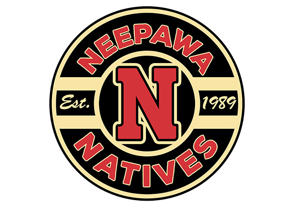 Natives logo online