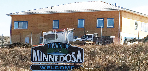 Online-Minnedosa-Med-Clinic