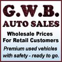 GWB Auto