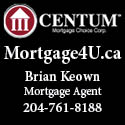 Mortgage Centre